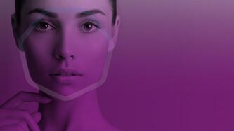 Lepota in pomlajevanje (estetska medicina)
