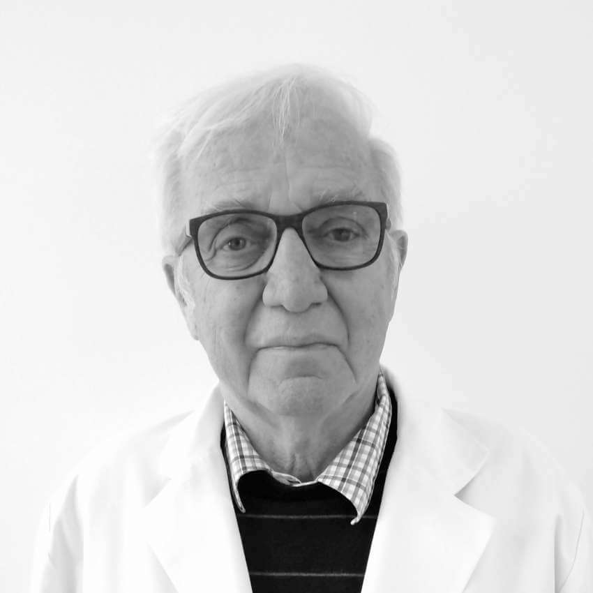 prim. prof. dr. Zmago Turk