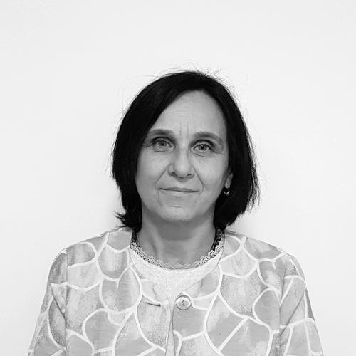 Vesna Papuga